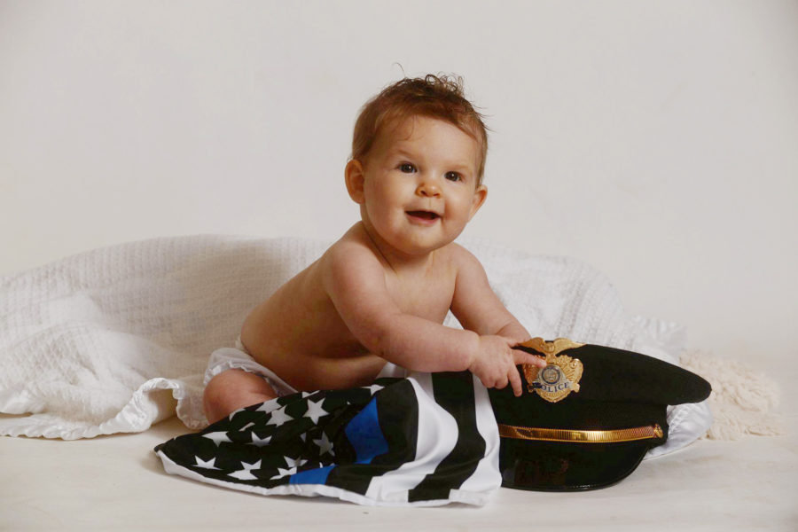 baby-police-hat