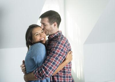 couples-1