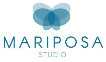 Mariposa Studio Photography