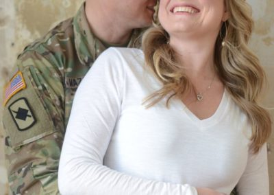 pregnancy-photos-little-rock