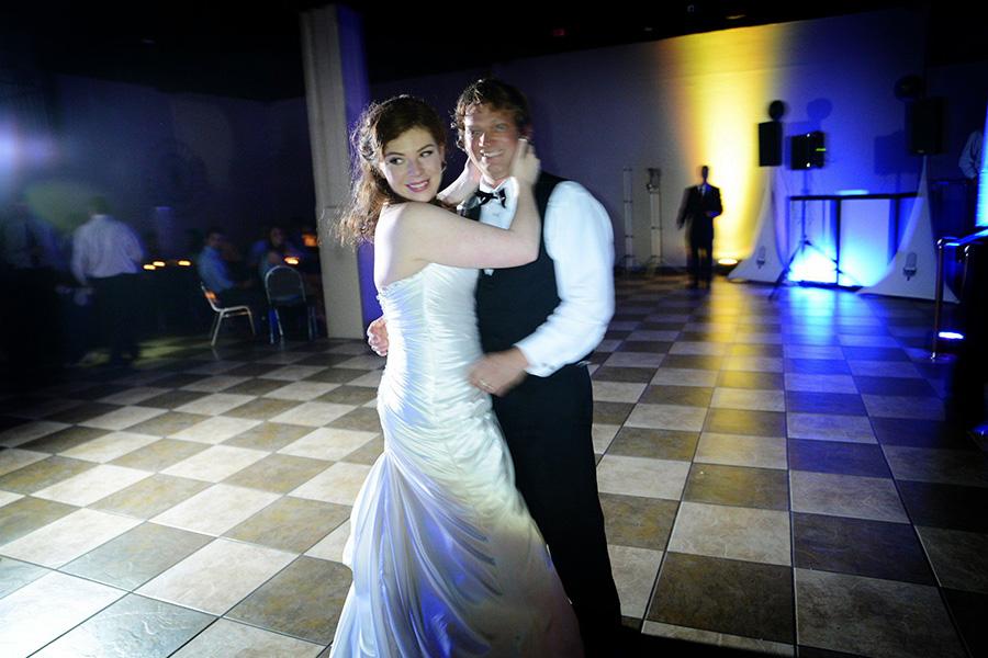 wedding_little_rock_6