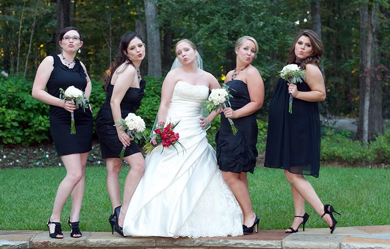 wedding_little_rock_2