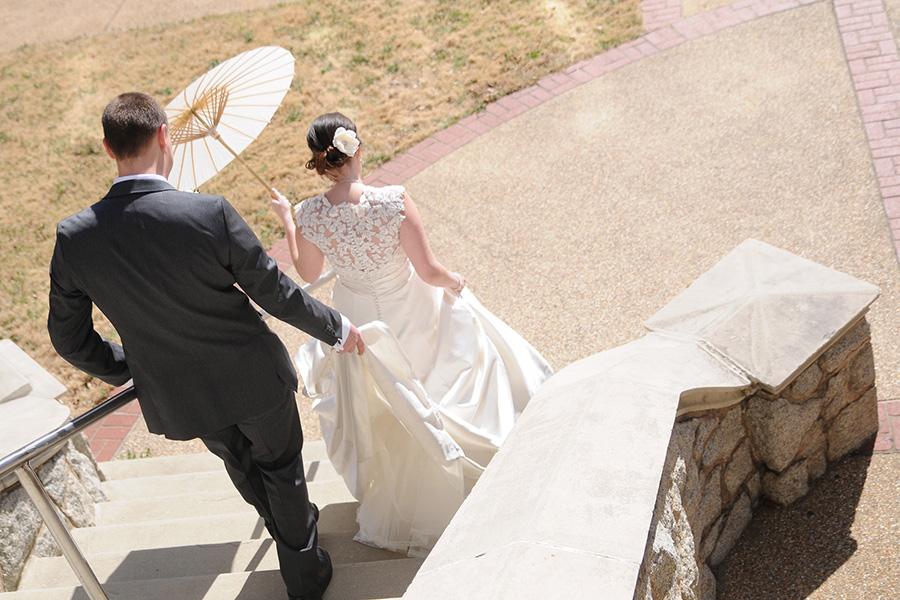 wedding_little_rock_7