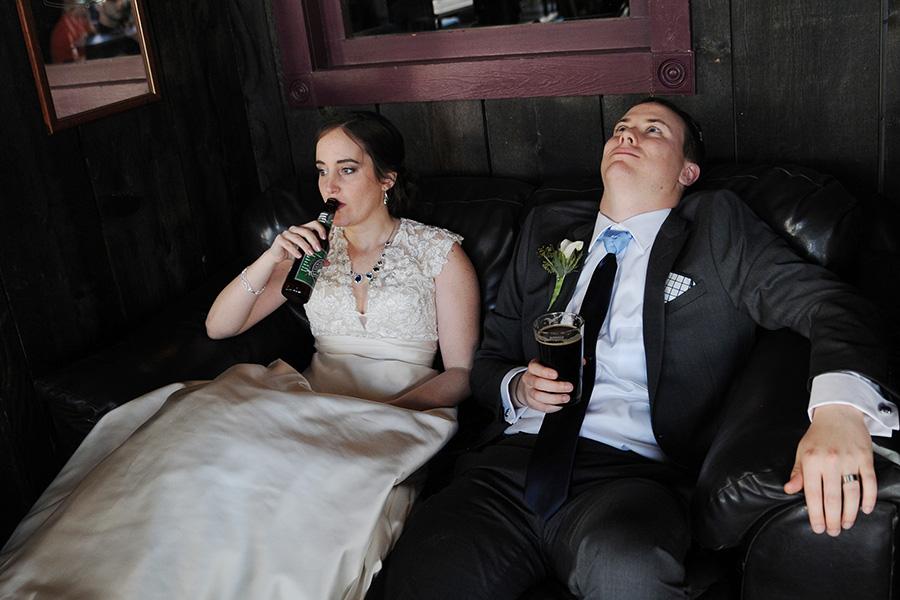 wedding_little_rock_9