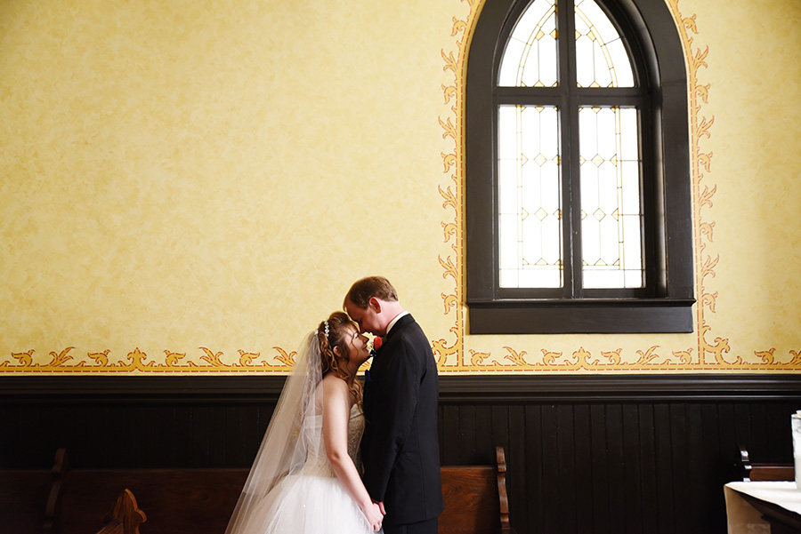wedding_little_rock_10