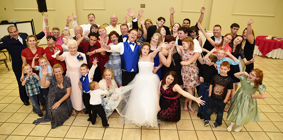 wedding_little_rock_12
