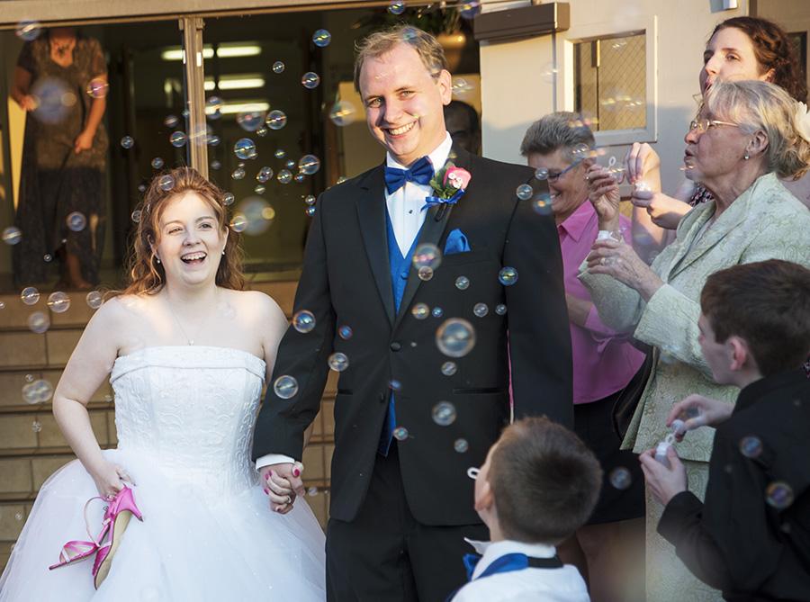 wedding_little_rock_13