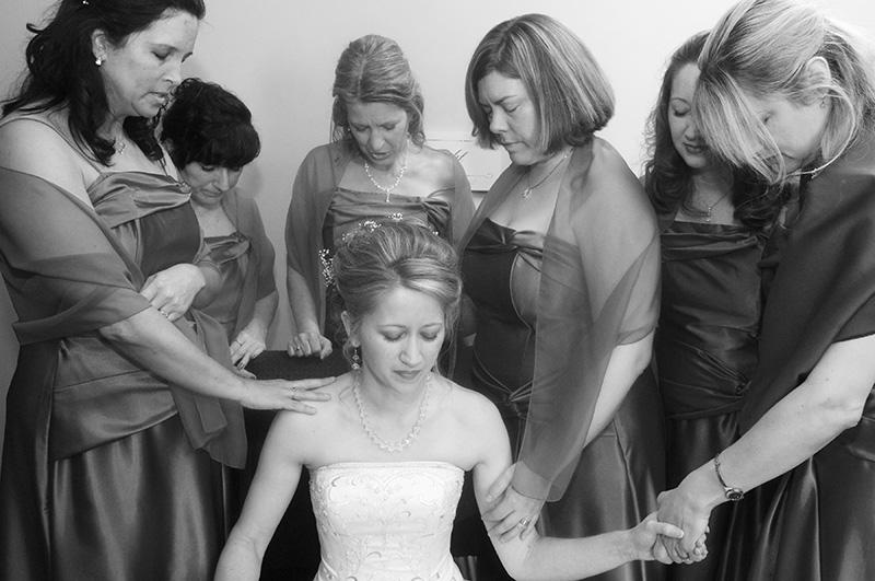 wedding_little_rock_3